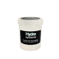 Hydro Gel Puro Kutusu İçin %70 Humidifier Jel Nemlendirici Hu21