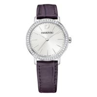 Swarovski 5295323 Kadın Kol Saati