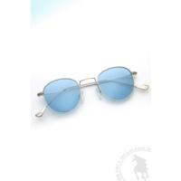 Aqua Di Polo 1987 PLDGS13601 Kadın Güneş Gözlüğü