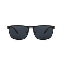Cote d'Azur Polo Sports Club CDPB2536 Erkek Polarize Güneş Gözlüğü