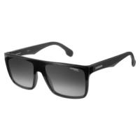 Carrera 5039S8079O Erkek Güneş Gözlüğü