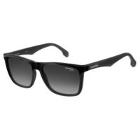 Carrera 5041S8079O Erkek Güneş Gözlüğü