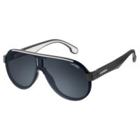 Carrera 1008S003Ir Erkek Güneş Gözlüğü