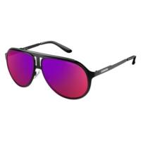 Carrera 100Shkqmı Erkek Güneş Gözlüğü