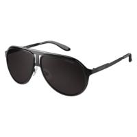 Carrera 100Shkqnr Erkek Güneş Gözlüğü