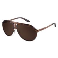 Carrera 100Shkyej Erkek Güneş Gözlüğü