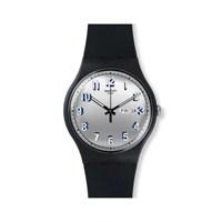 Swatch SUOB718 Unisex Kol Saati
