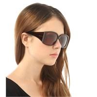 Bottega Veneta B.V 142/S 7Tf 56 Ut Kadın Güneş Gözlüğü