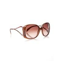 Emilio Pucci Ep 701 241 Kadın Güneş Gözlüğü