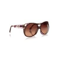Emilio Pucci Ep 688 203 Kadın Güneş Gözlüğü