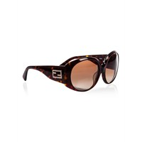 Fendi Fe 5088 215 Kadın Güneş Gözlüğü
