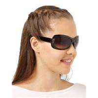 Oscar Oc 224 01 Kadın Güneş Gözlüğü
