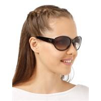 Oscar Oc 223 02 Kadın Güneş Gözlüğü