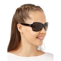Oscar Oc 214 01 Kadın Güneş Gözlüğü