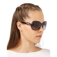 Oscar Oc 210 01 Kadın Güneş Gözlüğü