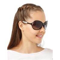 Oscar Oc 205 04 Kadın Güneş Gözlüğü