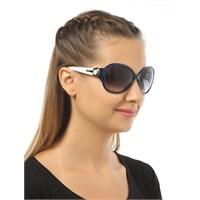 Oscar Oc 203 02 Kadın Güneş Gözlüğü