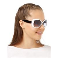 Oscar Oc 11314 01 Kadın Güneş Gözlüğü