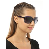 Oscar Oc 11309 01 Kadın Güneş Gözlüğü