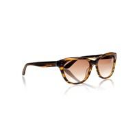 Paul & Joe Pj Songe 12 E200 Kadın Güneş Gözlüğü