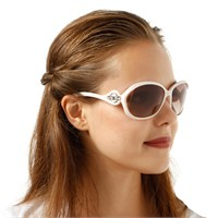 Polo Exchange Ple 1862 14B Kadın Güneş Gözlüğü