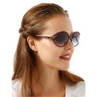 Polo Exchange Ple 1902 25 Kadın Güneş Gözlüğü