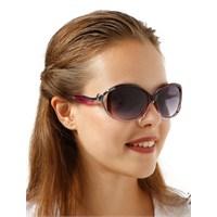 Polo Exchange Ple 1333 23 Kadın Güneş Gözlüğü