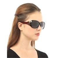 Polo Exchange Ple 1014 02 Kadın Güneş Gözlüğü