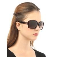 Polo Exchange Ple 3001 02 Kadın Güneş Gözlüğü