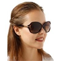 Polo Exchange Ple 3004 02 Kadın Güneş Gözlüğü