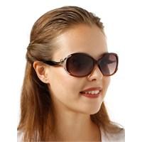 Polo Exchange Ple 1333 21 Kadın Güneş Gözlüğü