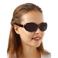 Polo Exchange Ple 1325 14 Kadın Güneş Gözlüğü