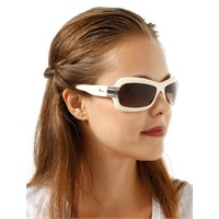 Polo Exchange Ple 1852 15 Kadın Güneş Gözlüğü