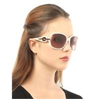 Polo Exchange Ple 1863 14B Kadın Güneş Gözlüğü