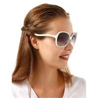 Polo Exchange Ple 1845 8A Kadın Güneş Gözlüğü