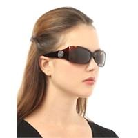 Top Ten Tt 10424 016S Kadın Güneş Gözlüğü