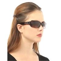 Top Ten Tt 10318 047S Kadın Güneş Gözlüğü