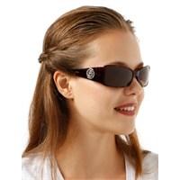 Top Ten Tt 10254 016S Kadın Güneş Gözlüğü