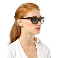 Vanni Vs 1890 A51 56 Kadın Güneş Gözlüğü