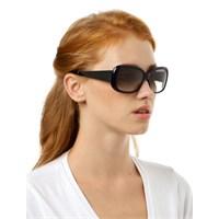 Vanni Vs 1885 A41 56 Kadın Güneş Gözlüğü
