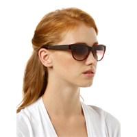 Vanni Vs 1881 A66 55 Kadın Güneş Gözlüğü