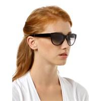 Vanni Vs 1881 A51 55 Kadın Güneş Gözlüğü