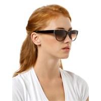 Vanni Vs 1881 A46 55 Kadın Güneş Gözlüğü