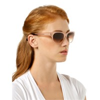 Vanni Vs 1881 A222 55 Kadın Güneş Gözlüğü