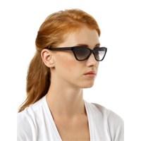 Vanni Vs 1880 A41 55 Kadın Güneş Gözlüğü