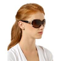 Exess E 61840 1134 Kadın Güneş Gözlüğü