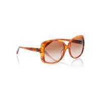 Valentino Val 623S 725 Kadın Güneş Gözlüğü