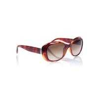 Valentino Val 620Sr 215 Kadın Güneş Gözlüğü