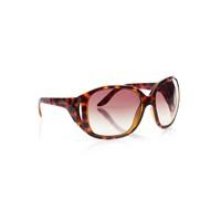Valentino Val 5699/S 8L9cc 60 Kadın Güneş Gözlüğü