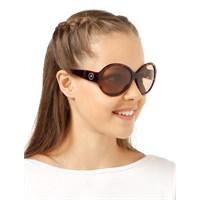 Yanks Yns 3507 49 Kadın Güneş Gözlüğü